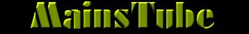 MainsTube.com